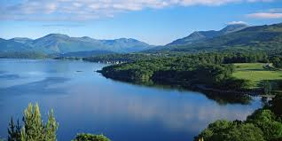 Image result for Loch Lomond