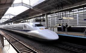 """Résultat de recherche d'images pour """"Photos TGV chinois"""""""