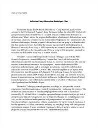 reflective essay examples  reflective essay samples reflection essay examples   university of texas at austin