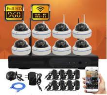 <b>Yobang Security</b> Outdoor Ip Camera reviews – Online shopping and ...