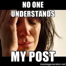 Memes Vault Sad Crying Meme Faces via Relatably.com