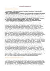 care study essay Leonardo Da Vinci Thesis   Monet Essay Help   Barcelona Consensus   Kerala Ayurveda Limited