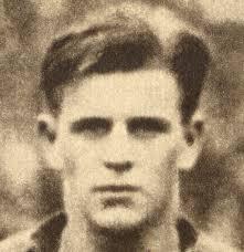 Albin Dahl
