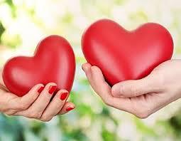<b>Влюбленные сердца</b> - Новости УСК