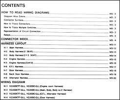 1990 nissan 300zx radio wiring diagram 1990 image nissan wiring color codes nissan auto wiring diagram schematic on 1990 nissan 300zx radio wiring diagram