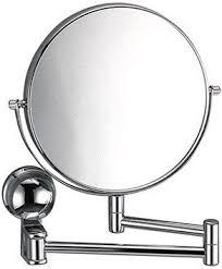 <b>Косметическое зеркало</b>