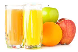Vitaminas A,B,C,D,K