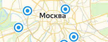 Мобильные телефоны — купить на Яндекс.Маркете