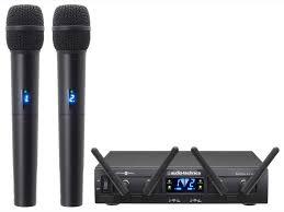 <b>ATW</b>-<b>1322 Audio</b>-<b>technica</b> - Вокальные - <b>Радиосистемы</b> ...