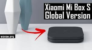 Xiaomi Mi <b>Box S</b> REVIEW: FINALLY the <b>Global Version</b> of Mi Box 4!