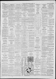 Southern Illinoisan from Carbondale, Illinois on October 14, 1964 ...