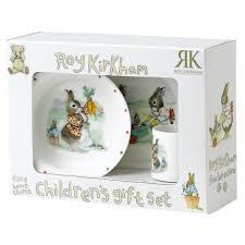 <b>Детская посуда</b> - купить в Москве по выгодной цене - Williams Et ...