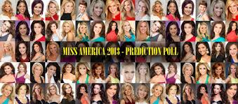 Image result for miss america pageant contestants