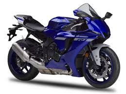 <b>Yamaha YZF</b>-<b>R1</b> for sale - Price list in the Philippines December ...
