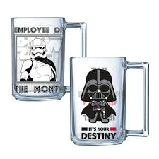 "Набор кружек ОСЗ. ""<b>Star Wars</b> Darth Vader. Stormtrooper"", <b>Фитнес</b> ..."