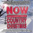Now That's What I Call a Country Christmas