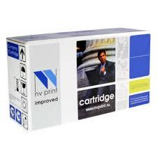 <b>Картридж NV Print MLT-D209L</b> для Samsung SCX 4824/4828 ...