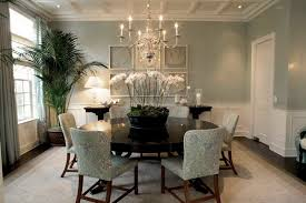 white leather living room sets country chic living room round coffee table with shelf chic living room leather