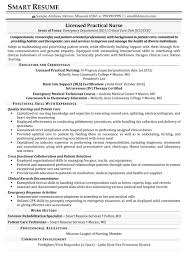 resume examples lpn resume template nursing resume sample resume examples resume for lpn email this tags licensed practical nurse resume