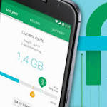 Google's Project Fi Adds Unlimited 'Bill Protection'