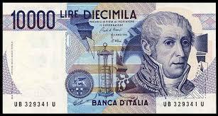 Resultado de imagem para Alessandro Volta