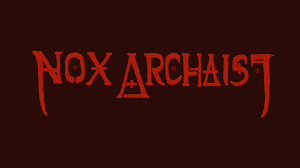 <b>Nox</b> Archaist - <b>8</b>-bit RPG for Apple II, Mac, and <b>PC</b> (Canceled) by ...