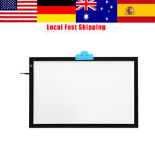 Buy <b>novelty</b> boxes and get <b>free shipping</b> on AliExpress.com