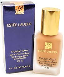 <b>Estee Lauder</b> Double Wear Stay In Place Makeup with SPF 10 ...