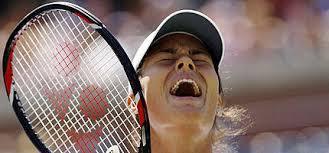 Erste Top-Sensation bei den US Open 2008: Nummer 1 Ana Ivanovic in 2 - erste-top-sensation-us-open-2008-nummer-1-ana-ivanovic-2-runde-217418_i
