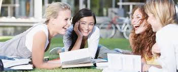 Best Custom Essay Writing Services UK USA Buy essay online write my essay     FAMU Online