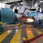 Pacto automotriz entre México y EU fortalece a Grupo Industrial Saltillo