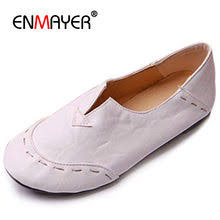 Compare Prices on Enmay- Online Shopping/Buy Low Price Enmay ...