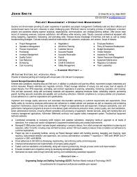 best images about operations resume templates samples on 17 best images about operations resume templates samples business operations a project and operations management