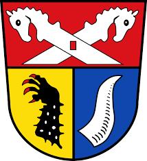 Circondario di Nienburg