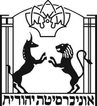 ТРУДЫ ПО ИУДАИКЕ TRANSACTIONS ON JEWISH STUDIES