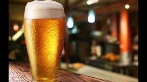 prevailing pros and cons of lowering the drinking age org