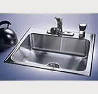grease trap stainless steel interceptor thickened under sink for restaurant kitchen wastewater
