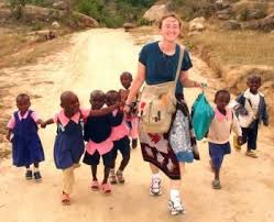 images about Peace Corps on Pinterest