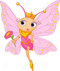 Butterfly <b>Fairy</b> PNG Cliparts for Free Download - <b>Transparent</b> clip ...