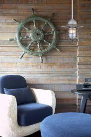 bedroom interior in nautical style nautical lighting with beach house decor beach house lighting fixtures