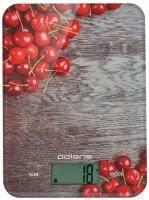 <b>Кухонные весы POLARIS</b> – купить <b>Кухонные весы</b> ПОЛАРИС ...