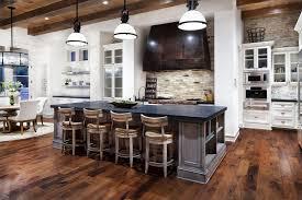 oak kitchen bars bar stool sets kitchen kitchen bar stools set of  aud