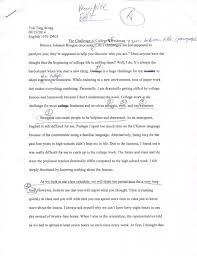descriptive essay assignment essay descriptive essay assignment personal essay assignment photo essay perssuasive essay persuasive essay rubric middle school