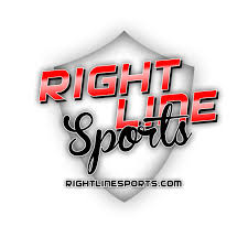 Right Line Sports Podcast