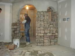 r a sigovich design build interiors custom bars wine cellars gallery basement wine cellar idea