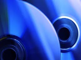 Αποτέλεσμα εικόνας για blu-ray Disc Association