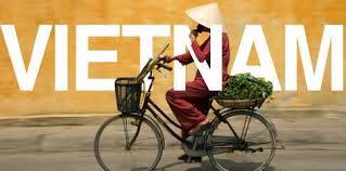 Resultado de imagem para vietnam