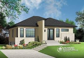 Very popular  contemporary  bungalow   bedrooms  curb appeal    Very popular  contemporary  bungalow   bedrooms  curb appeal and very low construction price  See the floor plans here   http     drummondho