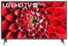 "<b>4K UHD Телевизор LG</b> 49UN7100 49"""