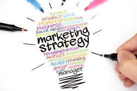 NY Marketing Agency strategies